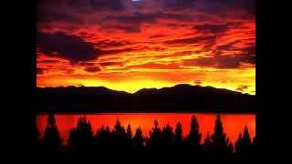 En seçkin ilahiler (6)16 eser turkısh  Islamic music.part 6 _16 divine