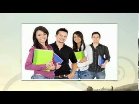 Top job portal to meet your suitable career