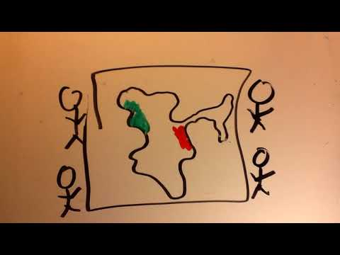 Decline of European Colonialism