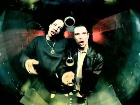 【ヒップホップ】 French Rap 1999 【洋楽】