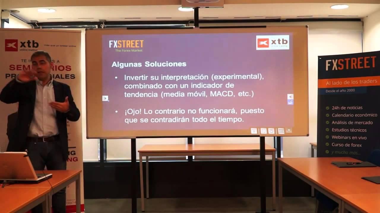 Calendario Economico Fxstreet.Anfitrion Del Grupo De Madrid Y Colaborador De Fxstreet