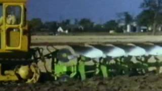 Farming Press Classic Machinery Part 1