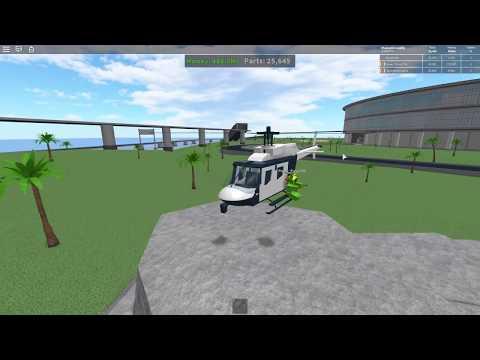 CORE DESTRUCTION   Roblox   [ENERGY CORE] Car Crushers 2 Beta