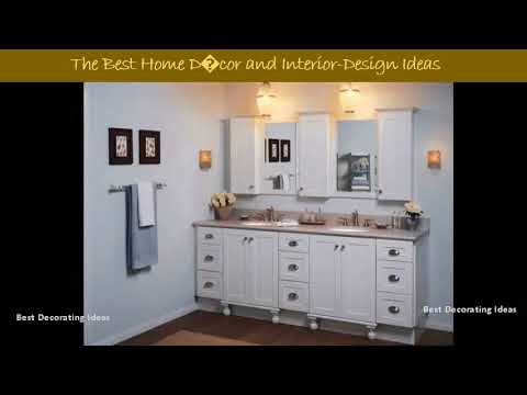 bathroom-cabinet-design-pictures-|-best-stylish-modern-bathroom-picture-designs