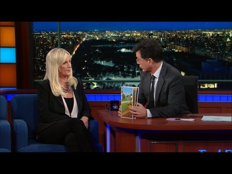 Erin Brockovich Explains The Flint Water Crisis