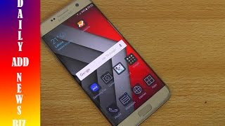 TOP 10 BEST ANDROID MOBILE PHONES IN INDIA