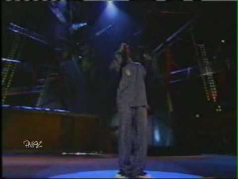 EMINEM - LIVE PERFORMANCE 1999, (EMINEM, Dr DRE, SNOOP DOGG)