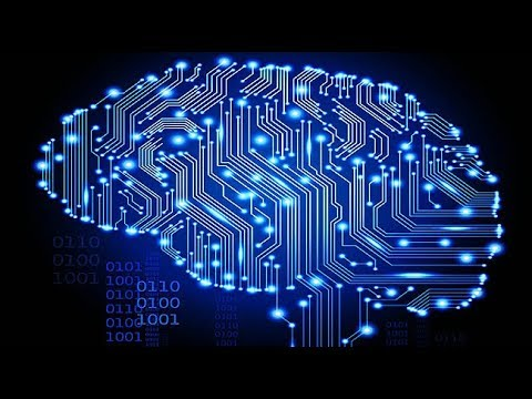Вынос мозга 16 Савельев С.В. Искусственный интеллект 28 октября 2017