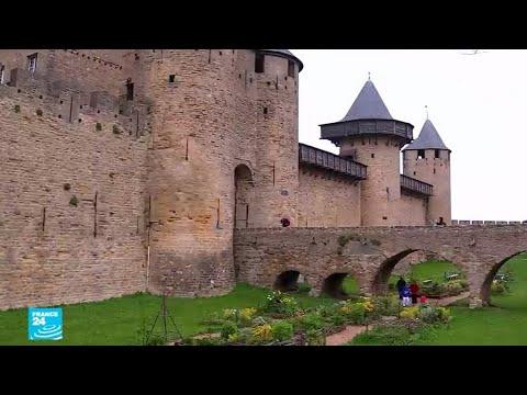 فرنسا.. بلاد الكاطار أرض الأساطير  - نشر قبل 39 دقيقة