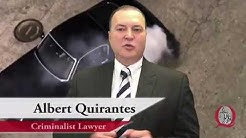 If You've Been Arrested for DUI in South Florida, You Gotta Know This! MIAMI DUI DEFENSE