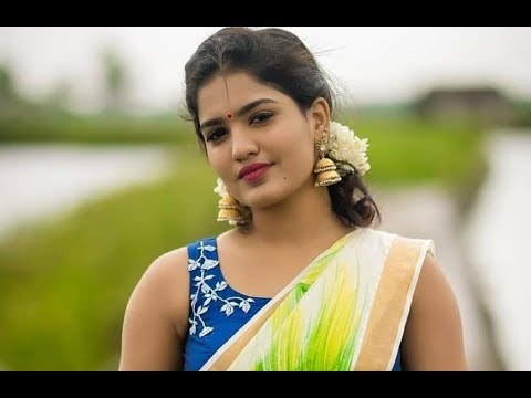 Saniya Iyappan | Actress | Known for Queen film with Dhruvan | Mollywood