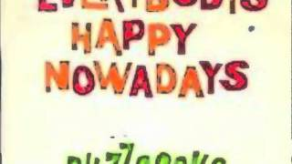 buzzcocks orgasm addict guitar play along