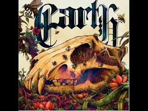 Earth - The Driver
