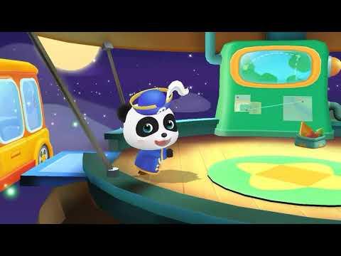 baby-panda's-playhouse---gameplay,-part-1