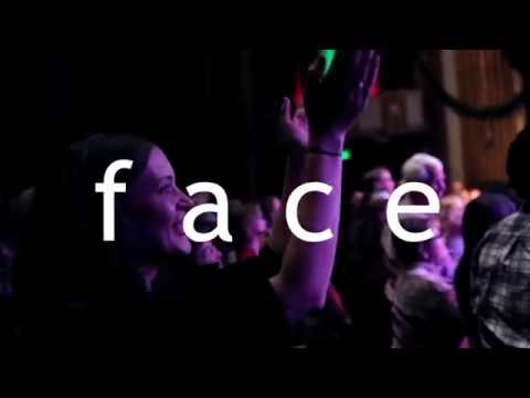 Face Vocal Band - Promotional Video