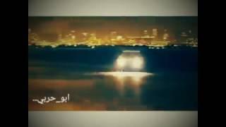 ناس طارت من فرحها وناس قاتلها القهر