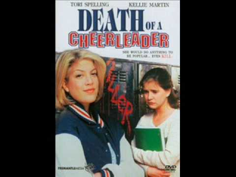death of a cheerleader full movie part 1 youtube