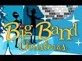 Hit Trax Christmas Medley MIDI Files Backing Track