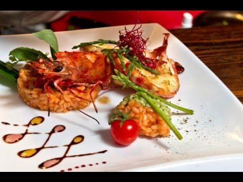 Chef cuisinier traiteur buzzpls com for Devenir prof de cuisine