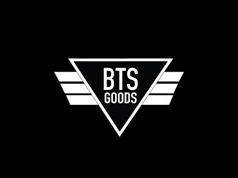 BTS Billboard Award 2018 Magazine
