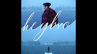[AUDIO] Henry (헨리) – hey bro (SK Broadband CM)