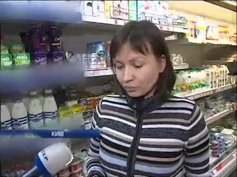В Украине дорожают лекарства и продукты