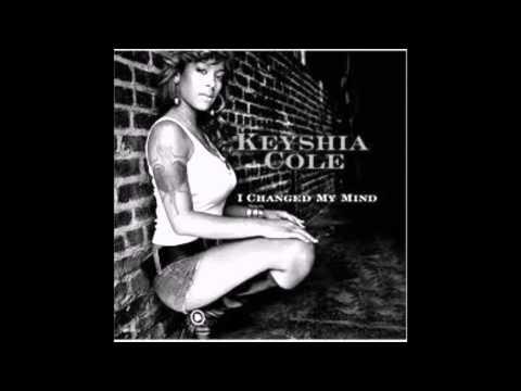 Keyshia Cole - I Changed My Mind Instrumental