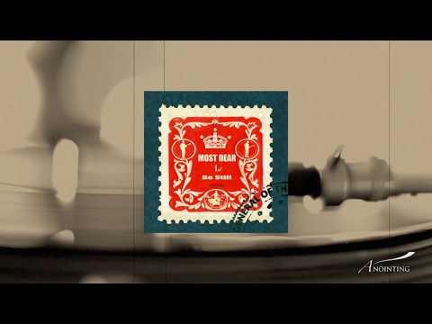 [Most Dear 1st]  01. Be Still (Official) - 2014