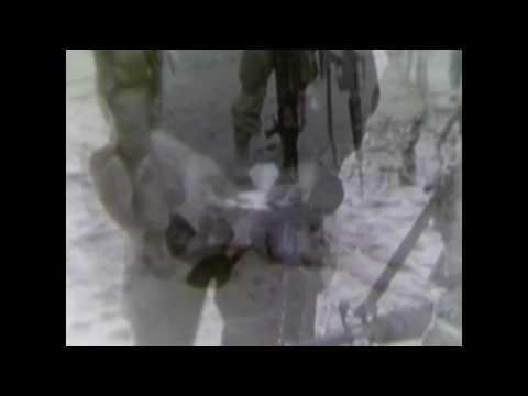 17 Vietnam - Casualties of War
