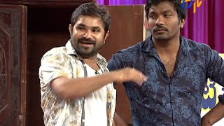 jabardasth-23rd-july-2015chalaki-chanti-performance