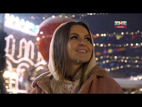 Ночной патруль - Выпуск 23. Лучшие места новогодней Москвы