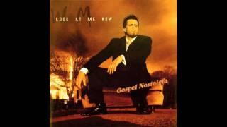 """Look At Me Now"" (Original)(2006) Wess Morgan"