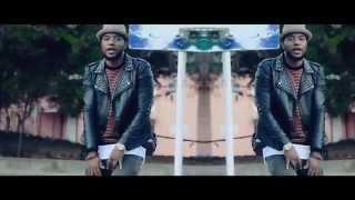 MR.X MAS - IZZO BIZNESS FEAT MYRA (VIRAL VIDEO)