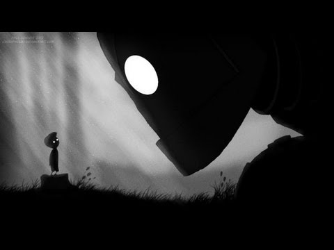 Limbo The Game