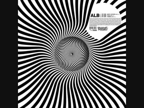 Alb - CV 209 (Yuksek Remix)