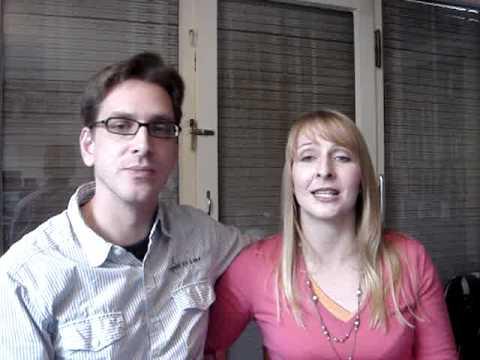 Udo Jürgens & Jenny: Liebe ohne Leiden - Nils and Maggie sing