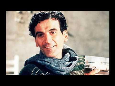 Song 'e Napule - Franco Ricciardi e Giampaolo Morelli