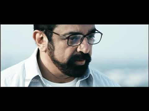 Kamal Hassan's Unnaipol Oruvan dialogue...