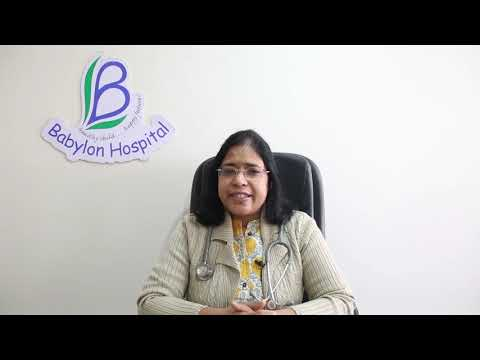 6th Month Pregnancy Care | What Precautions Should Be Taken During 6th Month Of Pregnancy?