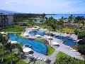 Waikoloa Beach Marriott Resort & Spa - Waikoloa Hotels, Hawaii