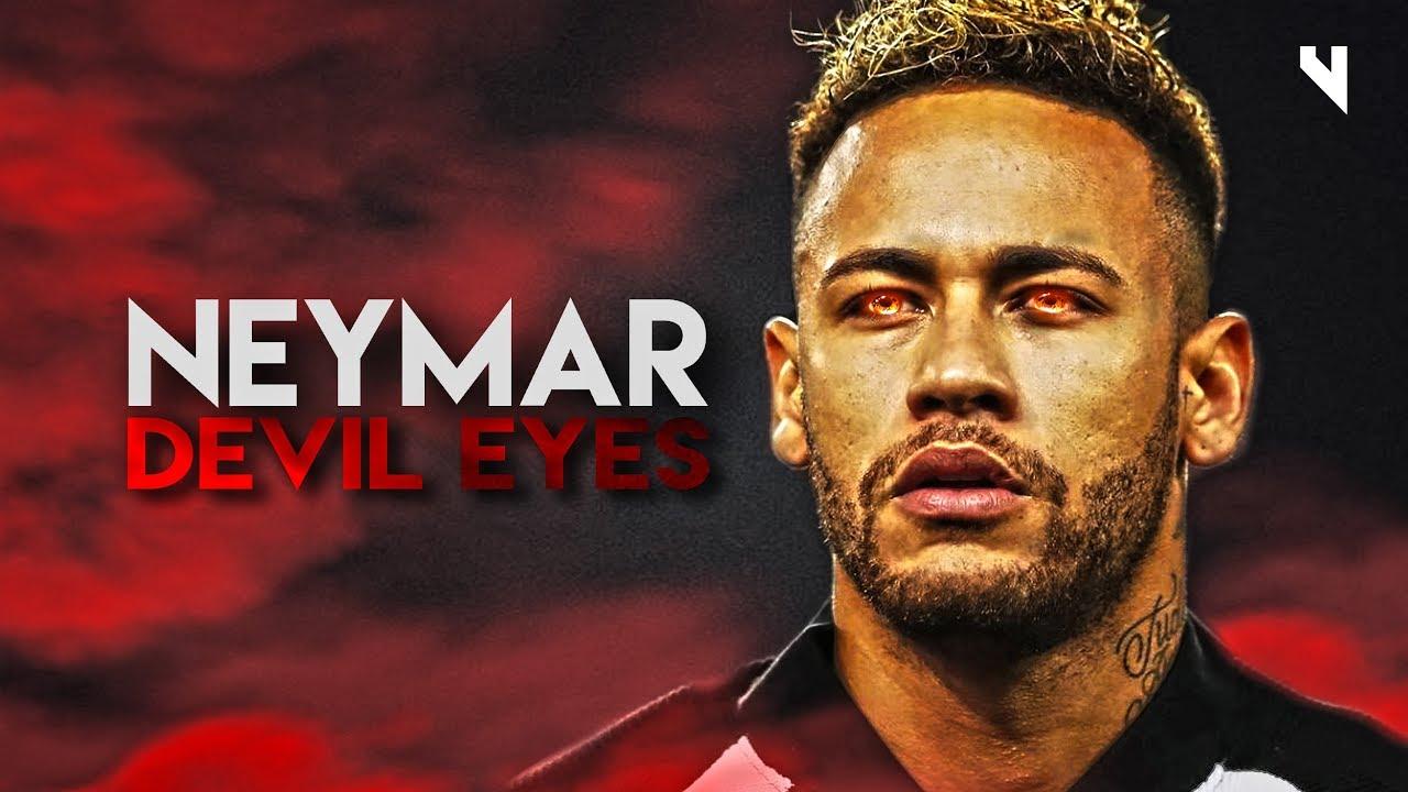 Neymar Jr -