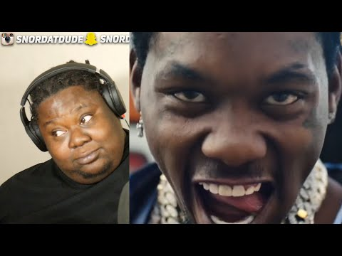 Migos – Need It (Official Video) ft. YoungBoy Never Broke Again REACTION!!!