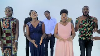 Kando ya Maji by Msanii Music Group VARCH MEDIA