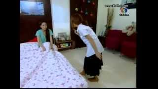 Repeat youtube video รักนี้หัวใจมีครีบ Ep.6 [1/6] (Ruk Nee Hua Jai Mee Kreeb)