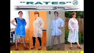 produkcja odziezy rates