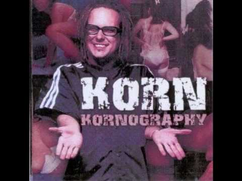 Korn - Christmas Song