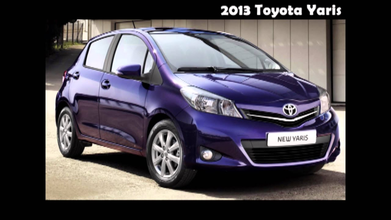 cars dealership tundra premier for financing inventory domestic foreign houston sale toyota used