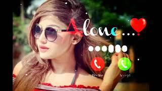 ringtone hindi song,ringtone hindi gana,ringtone hindi new,video song ringtone status