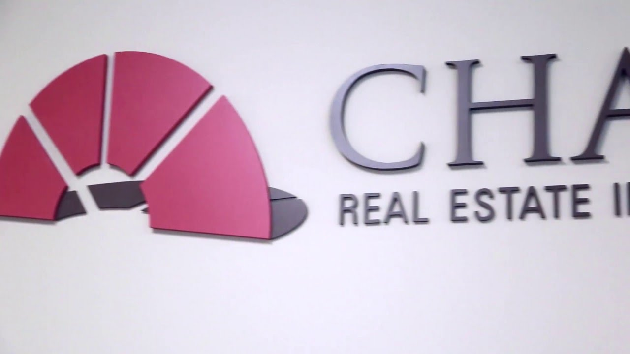 champia s owner introduces atlanta home inspection company youtube champia s owner introduces atlanta home inspection company