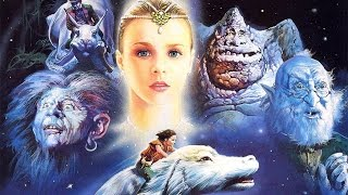 The NeverEnding Story Cast: Where Are They Now?